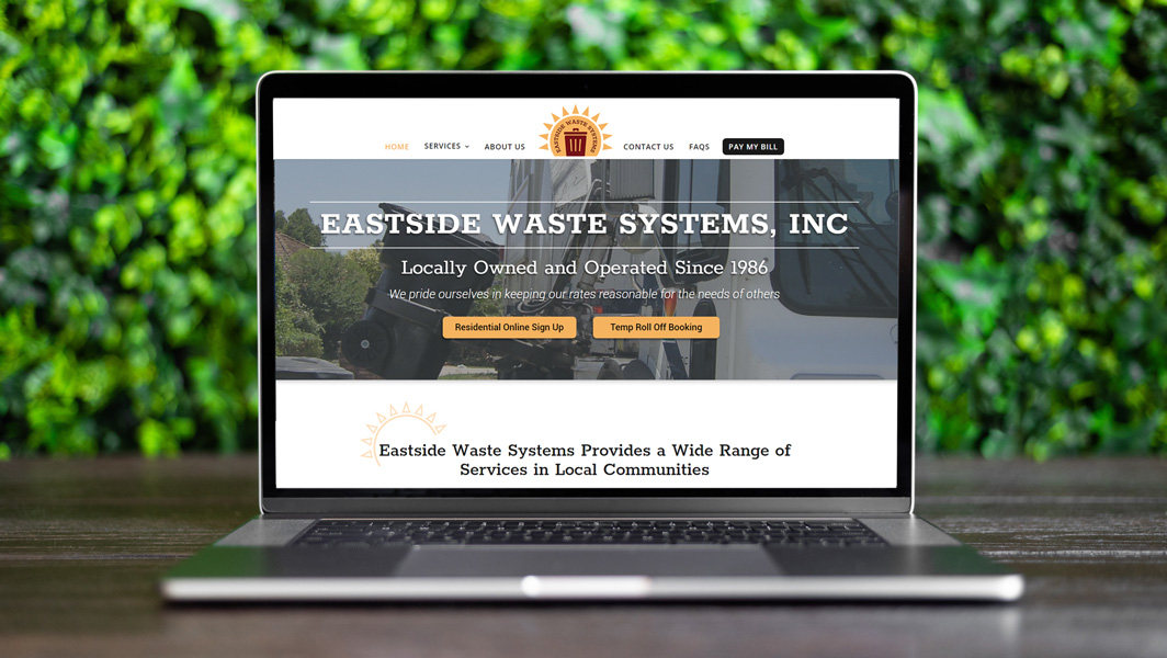 Eastside-Waste-Systems-TrashBolt-Website-Design-SEO